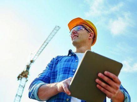 UAG Centro de innovacion para el desarrollo industrial