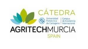 Logotipo Agritech