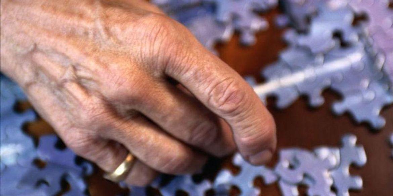 Mantener el cerebro activo retrasa el alzheimer 5 anos Principal