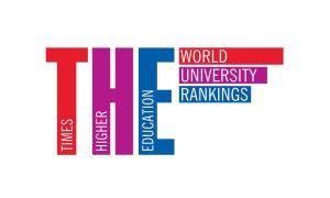 Rankings Universitarios de Economías Emergentes 2021