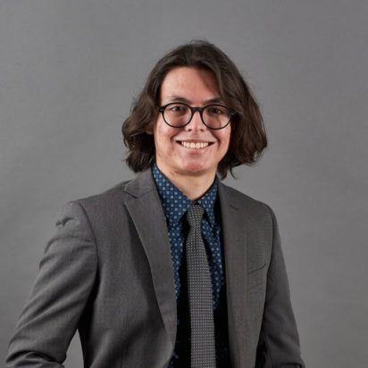 Alejandro Gonzalez Garcia 5