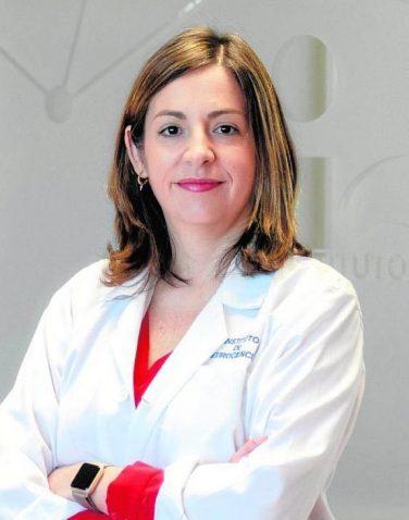 Metástasis: el peligroso viaje del cáncer hacia otros órganos
