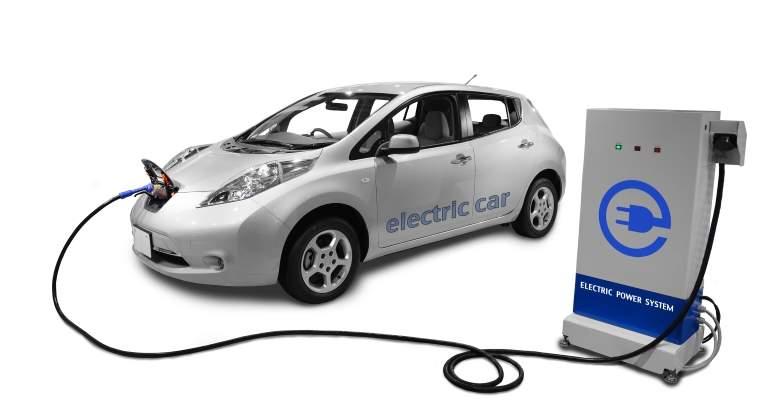 Coches electricos y baterias producira el mundo lo suficiente jpg6