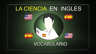 La dictadura de la ciencia en lengua inglesa2