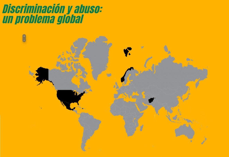 Problema global