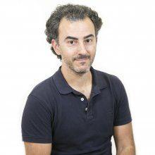 Abel Gonzalez Perez