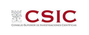CSIC 2