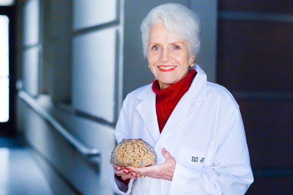 El ejercicio fisico ayuda a crear nuevas neuronas1 1