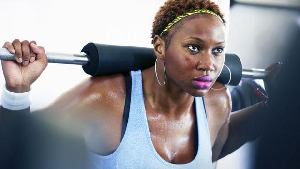 El ejercicio fisico ayuda a crear nuevas neuronas4