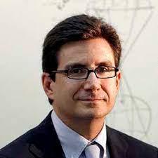 Jose Maria Benlloch