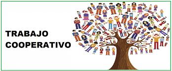 LAS COOPERATIVAS DE LAS AMERICAS FRENTE AL COVID 19