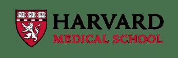 logoHarvard Medical School