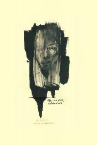 36. Paula Bonet