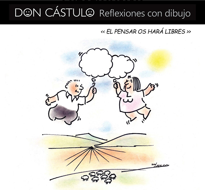 Cartel_Don Castulo