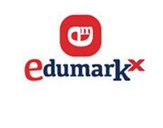 edumarkx 2016