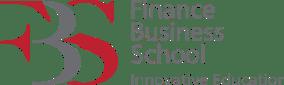 FinanceBusinessSchoolLogo