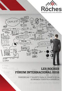 Les_Roches_Forum_Internacional_Programa-1