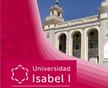 universidad isabel i y finance business school- acuerdo de colaboración