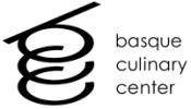 bculinary_logo