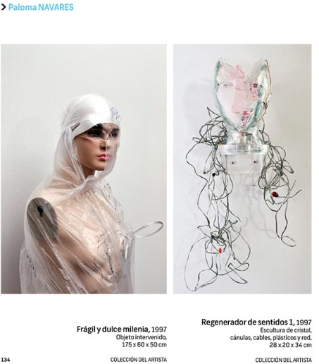 catalogo_vi_bienal_once_accesible_n-135