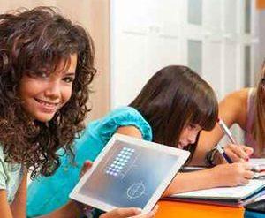 zeroacoso y twelved mobile, de protos, soluciones educativas en eduketing, el vi congreso internacional de marketing educativo