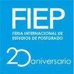 fiep2016-thumb