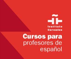 nuevo plazo de inscripción en cursos de formación de profesores