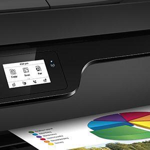 las impresoras hp galardonadas con los premios a la innovación en el ces 2016