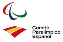 nuestros deportistas paralímpicos, todo un ejemplo