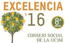 la universidad carlos iii de madrid lanza una nueva convocatoria de los premios de excelencia