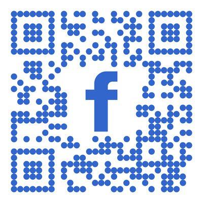 códigos qr de facebook messenger y su utilidad