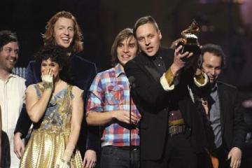 Wired Image / Grammy Photos