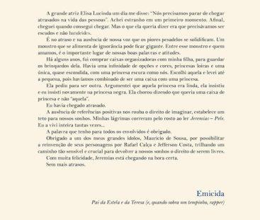 jeremias_emicida-650x551