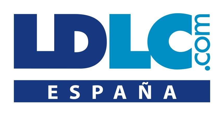 LDLC se presenta oficialmente en España