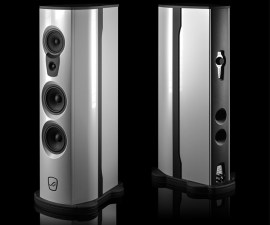 AudioSolutions estrenará su gama Virtuoso en el Munich High End