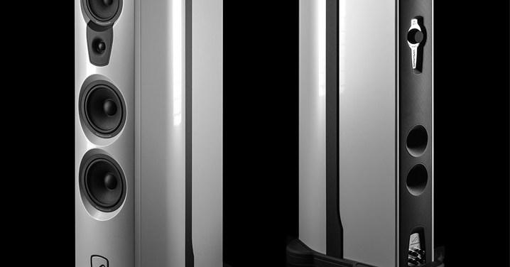 AudioSolutions estrenará su gama Virtuoso en el Munich High End