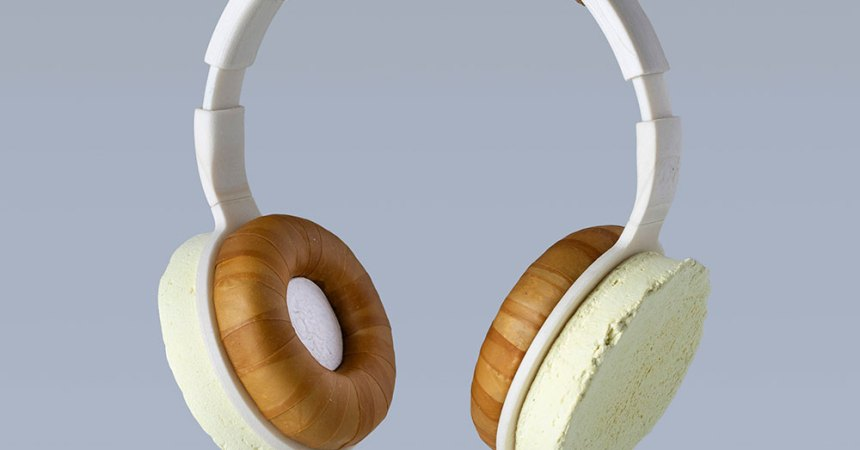 auriculares-hechos-de-hongos
