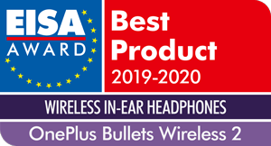 EISA-Award-OnePlus-Bullets-Wireless-2