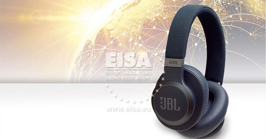 JBL_Live_650BTNC_EISA