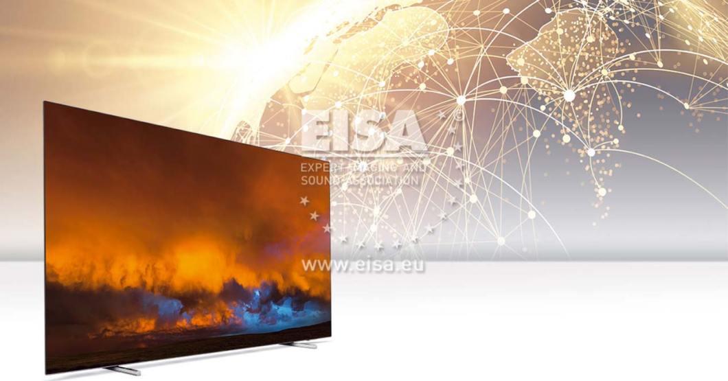 Philips_55OLED804_EISA