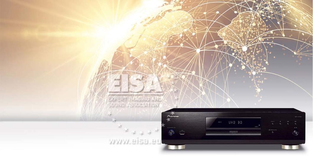Pioneer_UDP-LX500_EISA