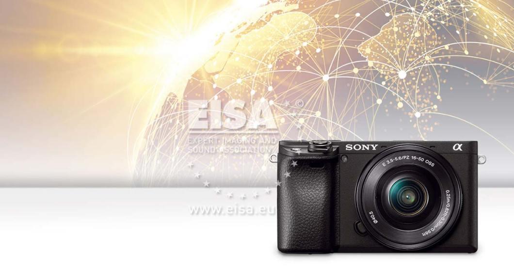Sony_a6400_EISA