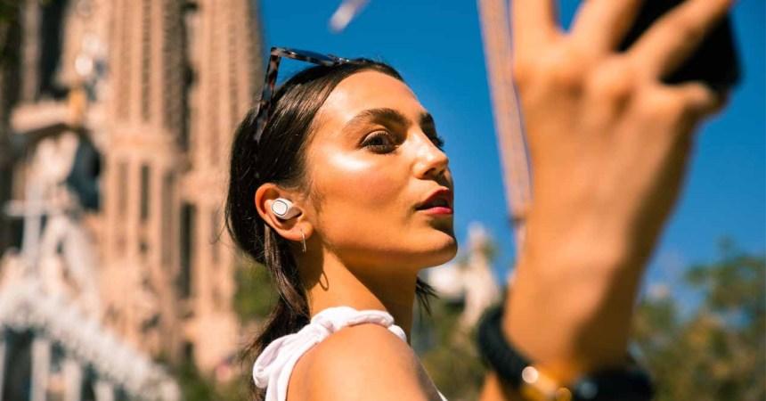 IFA 2019: Audio-Technica