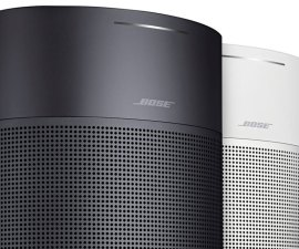 Bose Home 300