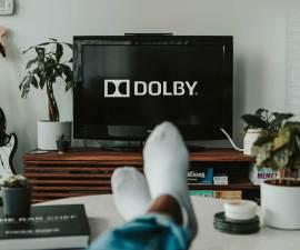 Dolby nos trae 5 trucos