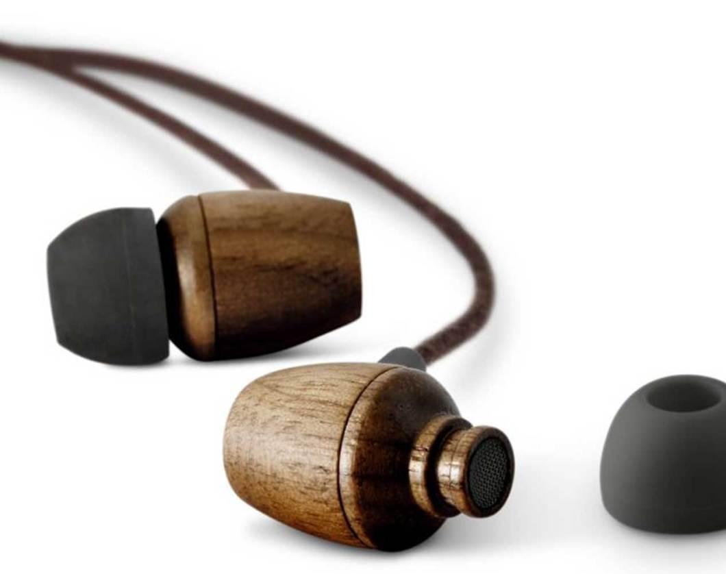 Eco Audio