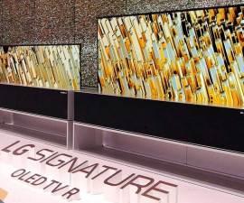 pantallas extensibles