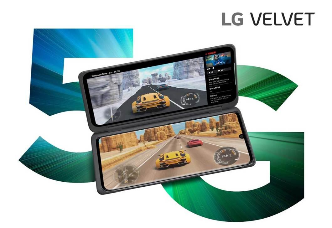 YDRAY-MC-Velvet-AuroraGray-01-Sleek-Minimal-Design-Desktop-A