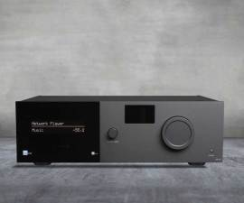 yngdorf Audio MP-40