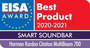 EISA-Award-Harman-Kardon-Citation-MultiBeam-700